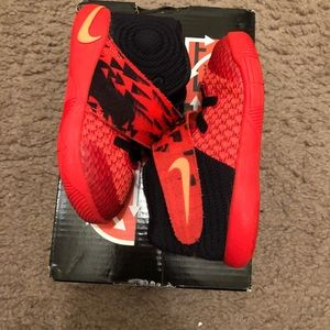 Other - Kyrie Irving 2 Inferno